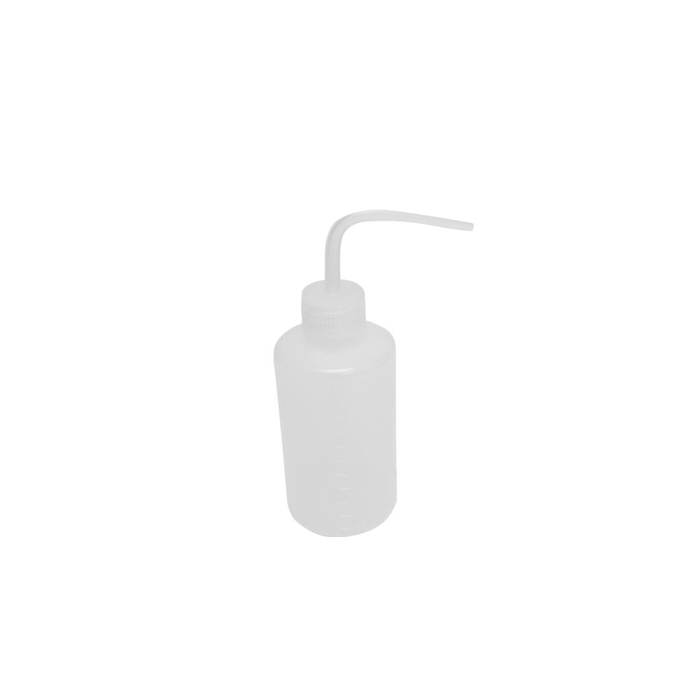 Bisnaga Plástica Almotolia 250ml Frigopro