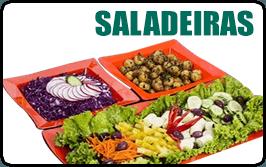 saladeiras-vemplast