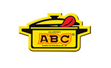 abc-aluminios