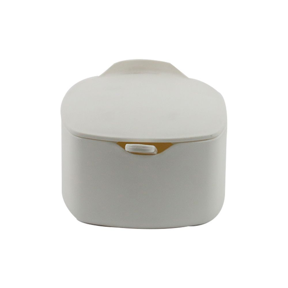 Açucareiro Branco 300 ml Due Coza
