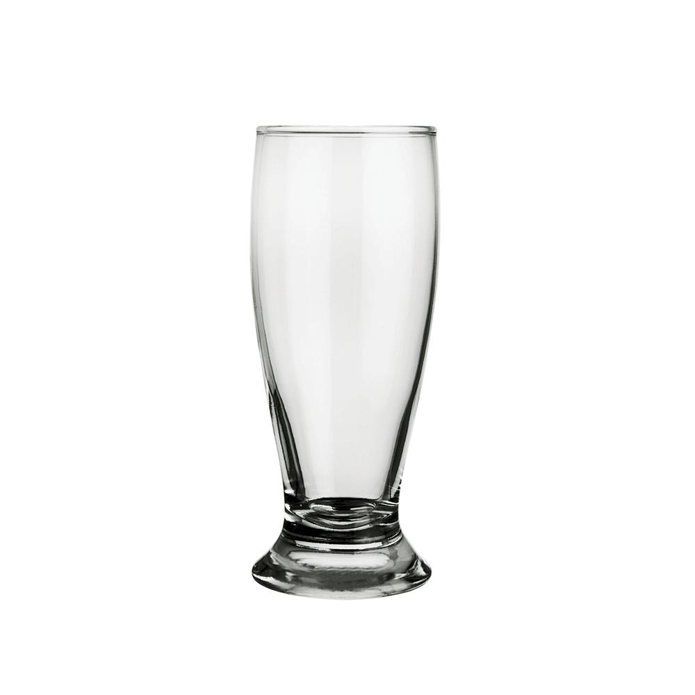 Copo de Cerveja Tulipa Munich 200 ml 24 pçs 7109 - Nadir Figueiredo
