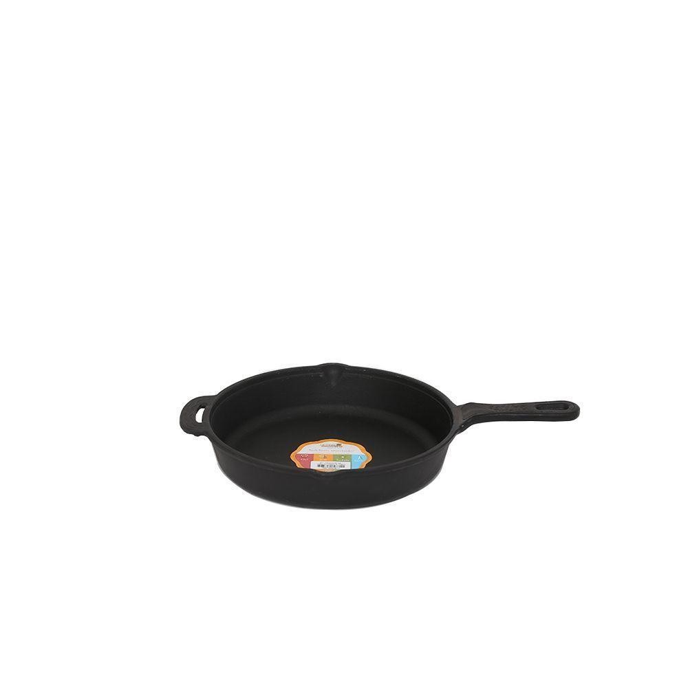 Frigideira de Ferro 29cm Fumil