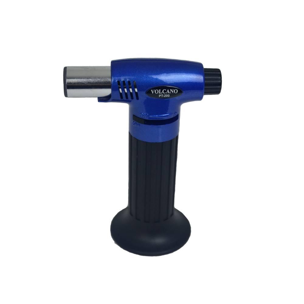Maçarico de Cozinha à Gás Azul PT-200 Pro Torch Volcano