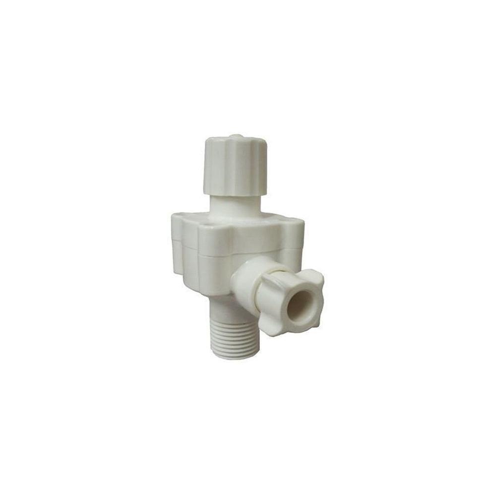 Válvula Reguladora de Pressão para Purificador Soft Everest 41546