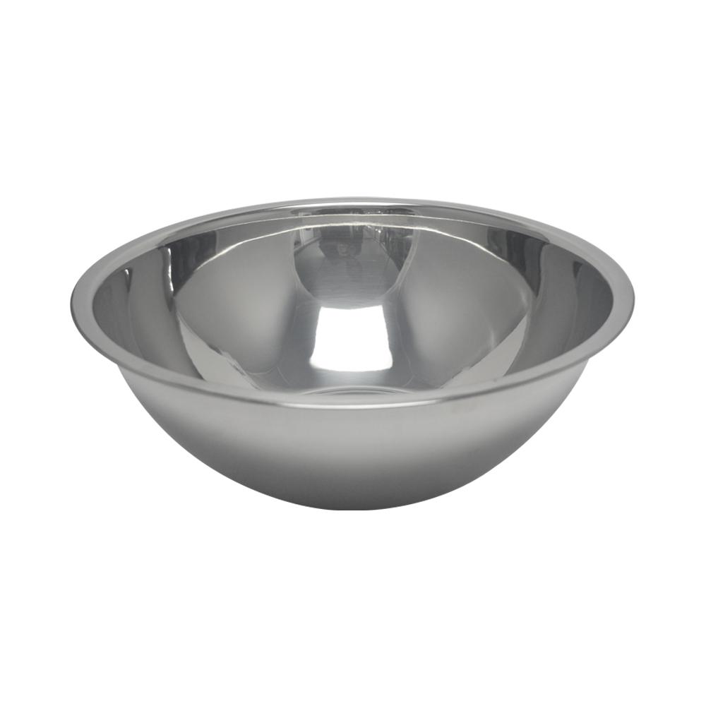 Tigela Aço Inox 40x19 cm Frigopro