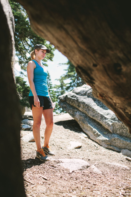 Mountain Camping Magic – Photo by Let's Frolic Together