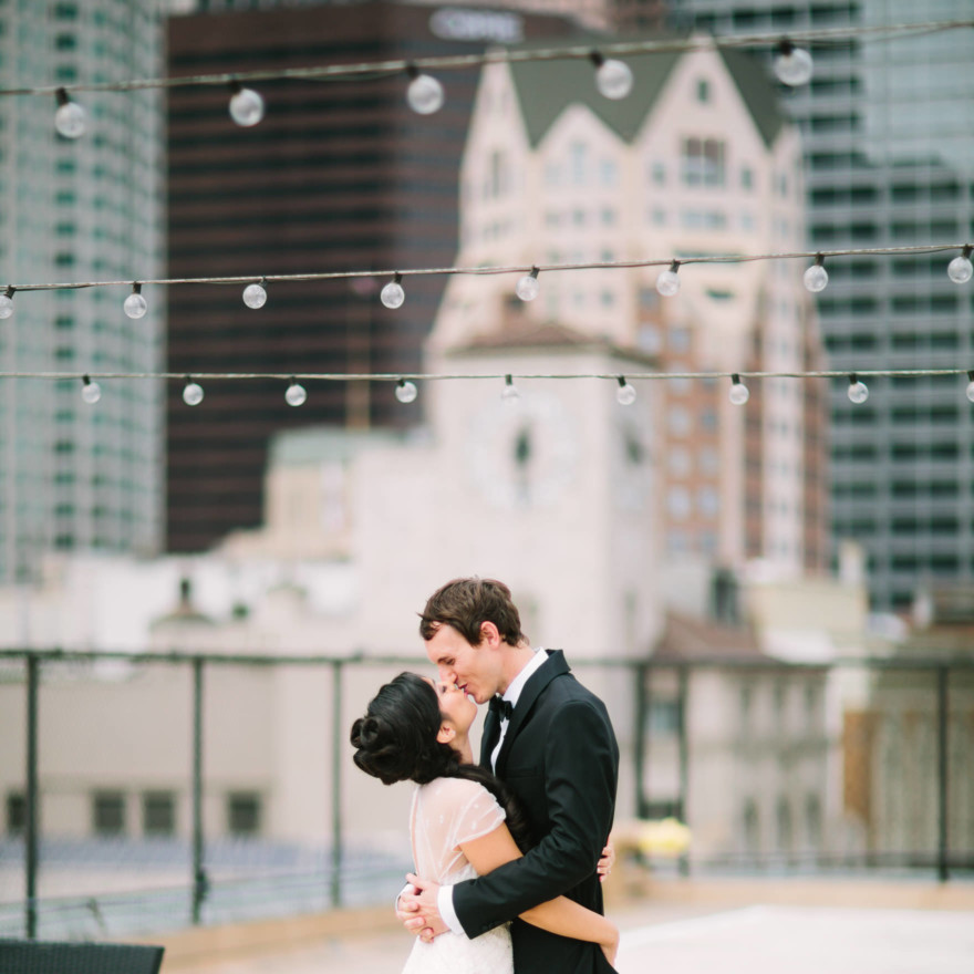 A Year of Impossible Magic – Photo by Let's Frolic Together
