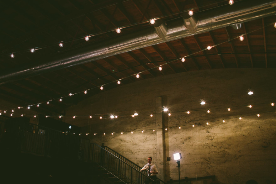 Luce Loft Love – Photo by Let's Frolic Together