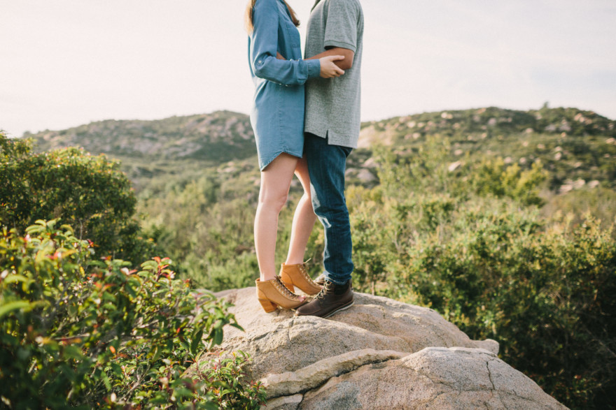 Rustic Wanderings – Photo by Let's Frolic Together