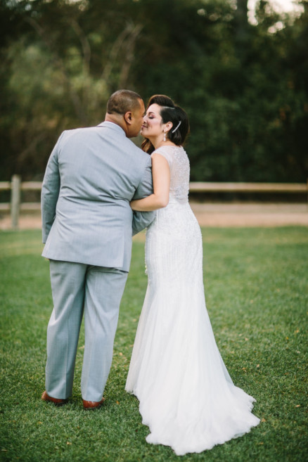 Rustic Temecula Glamour – Photo by Let's Frolic Together