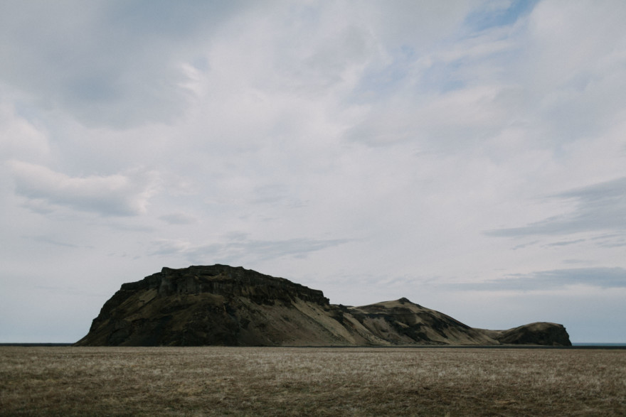 Iceland Ch. 2: Ice, Sheep, & Airplanes – Photo by Let's Frolic Together