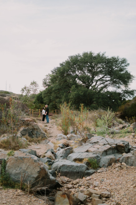 Mission Trails Fun – Photo by Let's Frolic Together