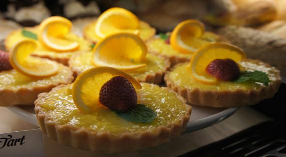 Leoda S Kitchen And Pie Shop