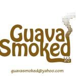 GUAVA SMOKED: Pork or chicken bowl, chicken salad, chicken plate, pork plate, mixed plate