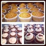 girls who bake