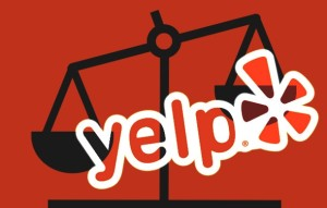 yelp-accusations-unfair