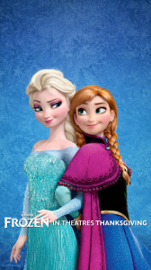 Frozensisters1