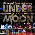 HFWF14-Maui-Moon-6-hires
