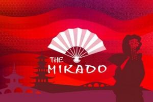 mikado-624x416