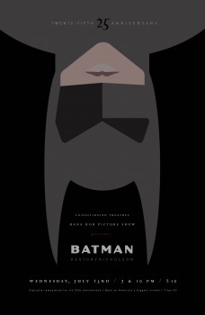 BatmanPoster-Bat1
