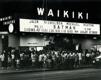 BatmanWaikiki3