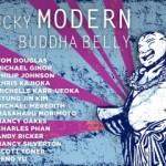 HFWF14-Buddha-Belly-hires