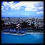 hawaiiprincehotel