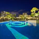 hiltonwaikikibeachhotel