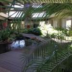 maunakeabeachhotel