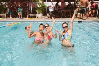 090312_bacardipoolparty_ns-7