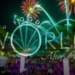 HFWF14-Food-World-hires_0