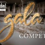 HFWF14-Gala-Series