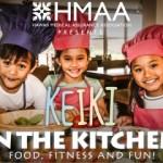 HFWF14-Keiki-HMAA-Website