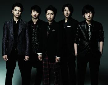 Arashi-Photo-1s