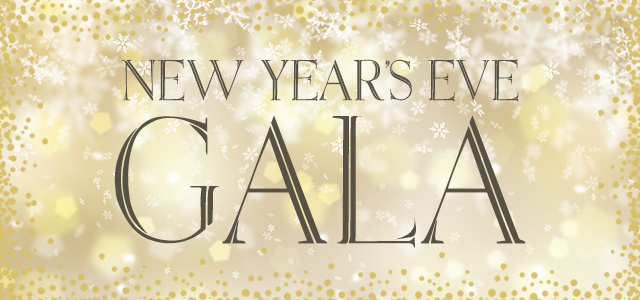 Here\'s what\'s happening on New Year\'s Eve | Frolic Hawaii