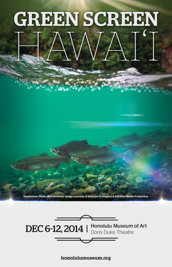 5d317de7786 Green Screen Hawaii. Screen Shot 2014-12-04 at 1.28.30 PM