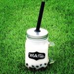 milktea