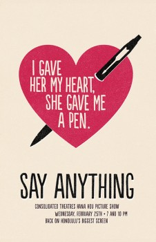 Say_Anything_Pen