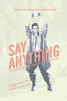Say_Anything_iPhone
