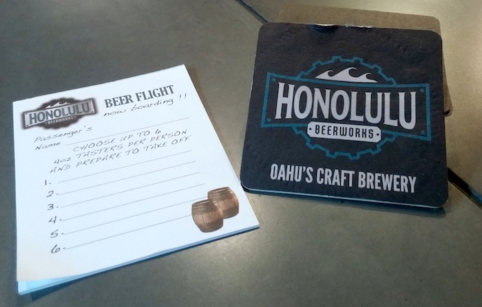 HonoluluBeerworks