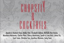 Chopstix-and-Cocktails-520x357