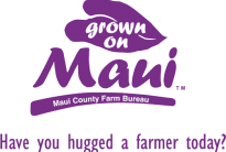 Grown-on-Maui-Farmers-Market