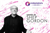 HA-Shep-Gordon-520x357