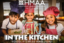 HFWF15-Keiki-in-the-Kitchen-Kids-square