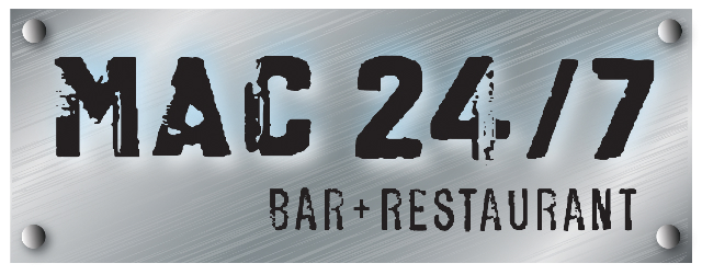 mac247_plate_final