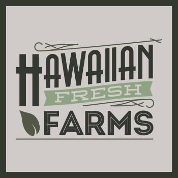 Hawaiian Fresh Farms