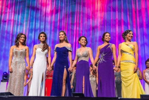Miss Hawaii 2015-Spcial Media-0091