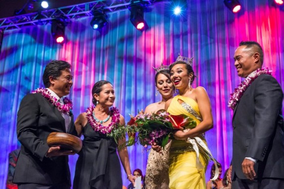Miss Hawaii 2015-Spcial Media-0105