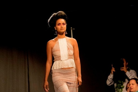 Manaola Hawaii Summer Fashion Show 205-Non Watermarked Images-0057