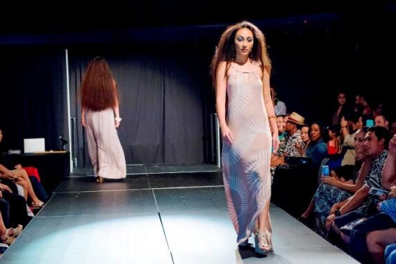 Manaola Hawaii Summer Fashion Show 205-Non Watermarked Images-0089